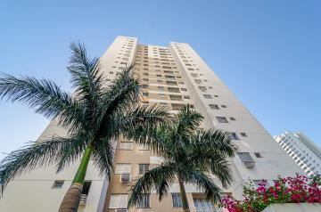 Alugar Apartamento / Padrão em Londrina R$ 1.050,00 - Foto 27