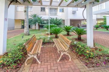 Alugar Apartamento / Padrão em Londrina R$ 1.050,00 - Foto 22