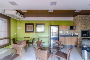 Alugar Apartamento / Padrão em Londrina R$ 1.050,00 - Foto 23