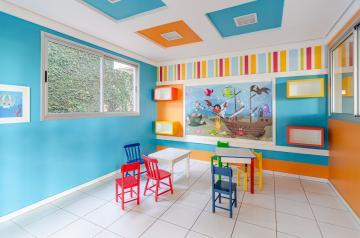 Alugar Apartamento / Padrão em Londrina R$ 1.050,00 - Foto 25
