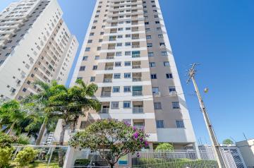 Alugar Apartamento / Padrão em Londrina R$ 1.050,00 - Foto 28