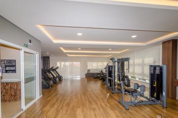 Alugar Apartamento / Padrão em Londrina R$ 1.990,00 - Foto 25