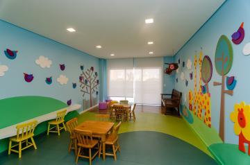 Alugar Apartamento / Padrão em Londrina R$ 1.990,00 - Foto 26