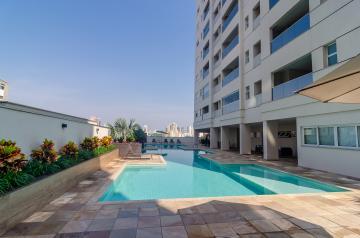 Alugar Apartamento / Padrão em Londrina R$ 1.990,00 - Foto 27