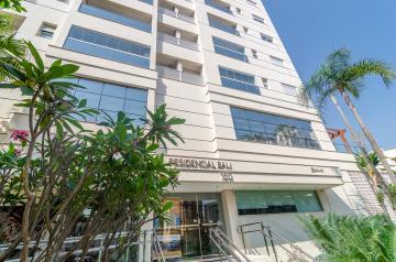 Alugar Apartamento / Padrão em Londrina R$ 1.990,00 - Foto 30
