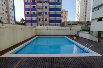 Alugar Apartamento / Padrão em Londrina R$ 2.950,00 - Foto 32