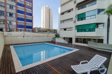 Alugar Apartamento / Padrão em Londrina R$ 2.950,00 - Foto 31