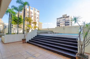 Alugar Apartamento / Padrão em Londrina R$ 2.950,00 - Foto 30