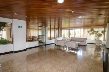 Alugar Apartamento / Padrão em Londrina R$ 2.950,00 - Foto 27