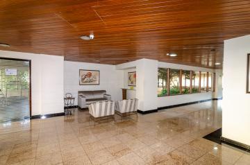 Alugar Apartamento / Padrão em Londrina R$ 2.950,00 - Foto 28