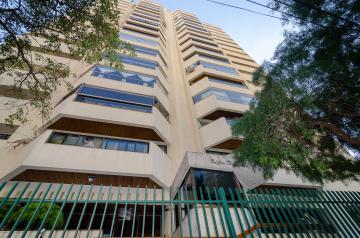 Alugar Apartamento / Padrão em Londrina R$ 2.950,00 - Foto 37