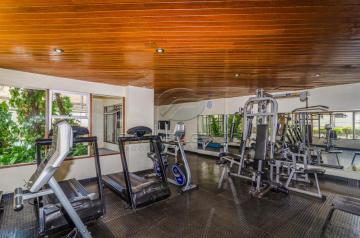 Alugar Apartamento / Padrão em Londrina R$ 2.950,00 - Foto 33