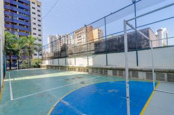 Alugar Apartamento / Padrão em Londrina R$ 2.950,00 - Foto 34