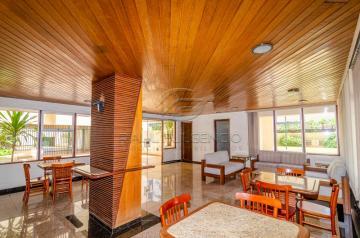 Alugar Apartamento / Padrão em Londrina R$ 2.950,00 - Foto 35