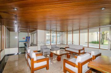 Alugar Apartamento / Padrão em Londrina R$ 2.950,00 - Foto 36