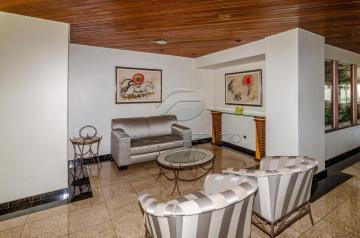 Alugar Apartamento / Padrão em Londrina R$ 2.950,00 - Foto 29