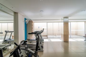 Comprar Apartamento / Padrão em Londrina R$ 360.000,00 - Foto 24
