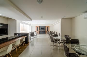 Comprar Apartamento / Padrão em Londrina R$ 360.000,00 - Foto 22