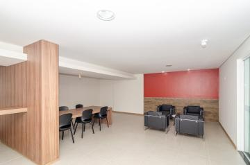 Comprar Apartamento / Padrão em Londrina R$ 360.000,00 - Foto 26