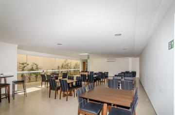 Comprar Apartamento / Padrão em Londrina R$ 360.000,00 - Foto 30