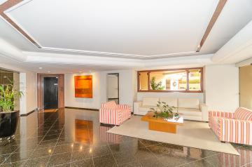 Alugar Apartamento / Padrão em Londrina R$ 3.790,00 - Foto 27
