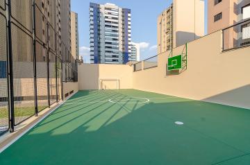 Alugar Apartamento / Padrão em Londrina R$ 3.790,00 - Foto 33