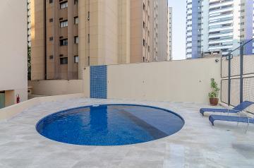 Alugar Apartamento / Padrão em Londrina R$ 3.790,00 - Foto 35