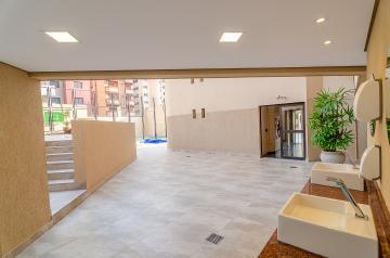 Alugar Apartamento / Padrão em Londrina R$ 3.790,00 - Foto 36