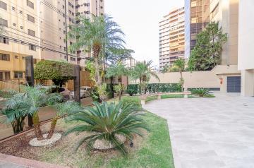 Alugar Apartamento / Padrão em Londrina R$ 3.790,00 - Foto 37