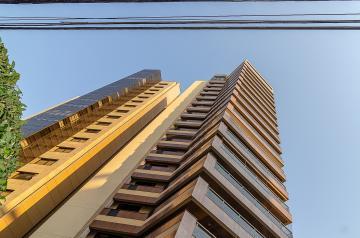 Alugar Apartamento / Padrão em Londrina R$ 3.790,00 - Foto 40