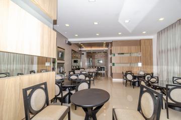 Comprar Apartamento / Padrão em Londrina R$ 1.420.000,00 - Foto 38
