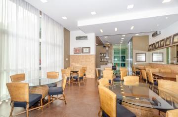 Comprar Apartamento / Padrão em Londrina R$ 1.420.000,00 - Foto 40