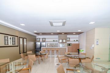 Comprar Apartamento / Padrão em Londrina R$ 1.420.000,00 - Foto 42