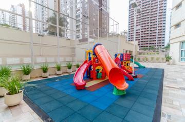 Comprar Apartamento / Padrão em Londrina R$ 1.420.000,00 - Foto 45