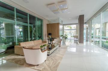 Comprar Apartamento / Padrão em Londrina R$ 1.420.000,00 - Foto 33
