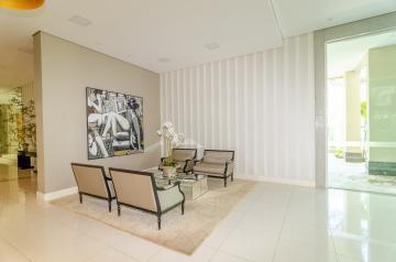 Comprar Apartamento / Padrão em Londrina R$ 1.420.000,00 - Foto 34
