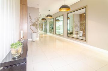 Comprar Apartamento / Padrão em Londrina R$ 1.420.000,00 - Foto 36