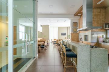 Comprar Apartamento / Padrão em Londrina R$ 1.420.000,00 - Foto 41