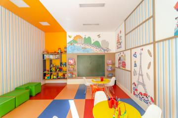 Comprar Apartamento / Padrão em Londrina R$ 1.420.000,00 - Foto 47