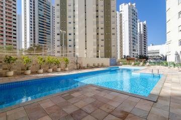 Comprar Apartamento / Padrão em Londrina R$ 1.420.000,00 - Foto 50