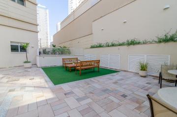Comprar Apartamento / Padrão em Londrina R$ 1.420.000,00 - Foto 48