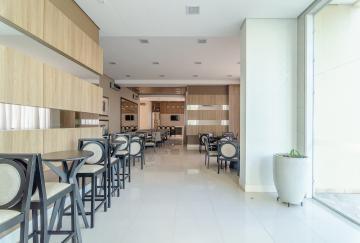 Comprar Apartamento / Padrão em Londrina R$ 1.420.000,00 - Foto 37