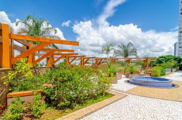 Comprar Apartamento / Padrão em Londrina R$ 4.700.000,00 - Foto 27