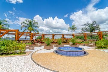 Comprar Apartamento / Padrão em Londrina R$ 4.700.000,00 - Foto 28