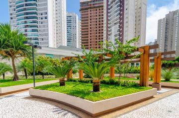 Comprar Apartamento / Padrão em Londrina R$ 4.700.000,00 - Foto 29