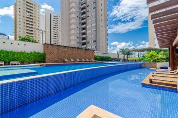 Comprar Apartamento / Padrão em Londrina R$ 4.700.000,00 - Foto 31