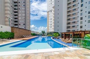 Comprar Apartamento / Padrão em Londrina R$ 4.700.000,00 - Foto 32