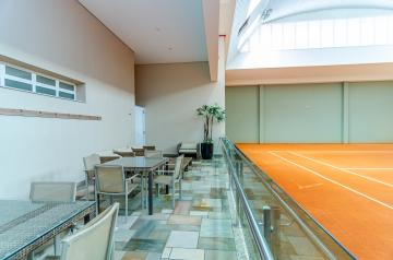 Comprar Apartamento / Padrão em Londrina R$ 4.700.000,00 - Foto 34