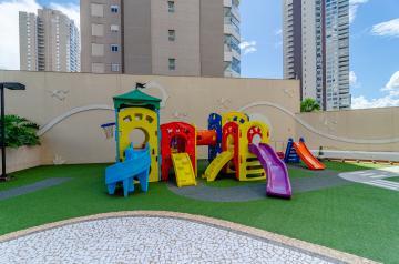 Comprar Apartamento / Padrão em Londrina R$ 4.700.000,00 - Foto 35