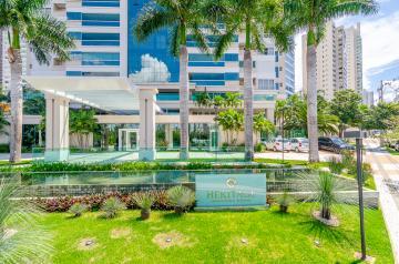 Comprar Apartamento / Padrão em Londrina R$ 4.700.000,00 - Foto 36